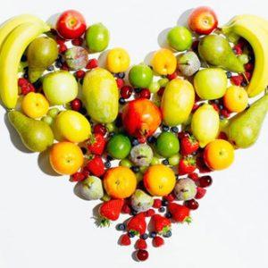 7 loại thực phẩm được xem là bổ nhất thế giới giúp bạn sống lâu sống khỏe