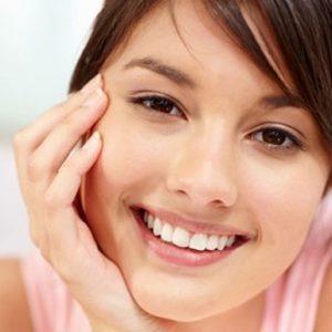 Cách chăm sóc răng trắng sáng