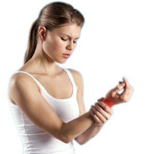 Đau cổ tay lâu ngày không khỏi có nguy hiểm không?