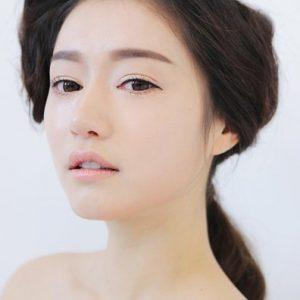 Cách trẻ hóa da mặt bằng phương pháp tự nhiên