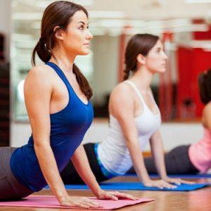 Tip 5 phương pháp tập phát triển chiều cao nhanh cho gái