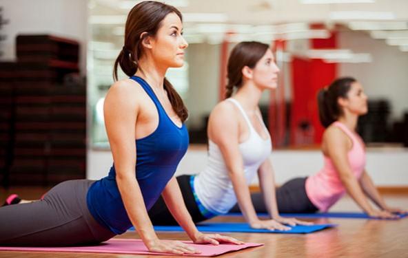 yoga-tang-chieu-cao-1157