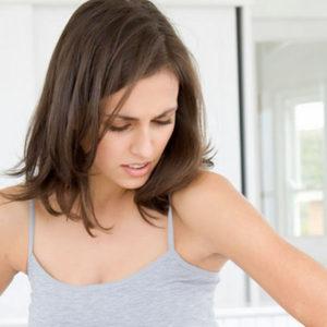 Nâng ngực chảy xệ giá nhiêu tiền? Tham khảo bảng giá chi tiết