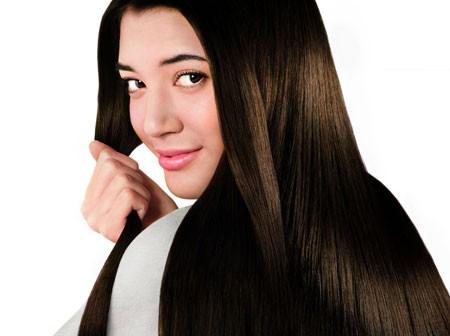 Tinh dầu dưỡng tóc dòng nào cực tốt – cách thức mua sắm tinh dầu thích hợp nhất với từng dòng tóc