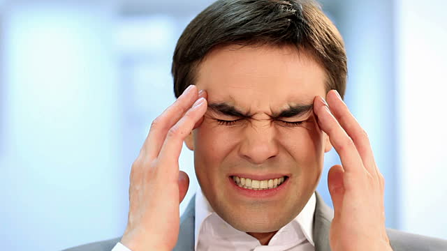 Rối loạn tuần hoàn não là gì ? Phương pháp điều trị