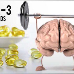 Tác dụng của  thuốc omega 3hỗ trợ bổ sung sức khỏe