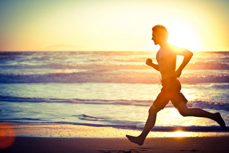 4 bài tập giảm cân nhanh tại nhà