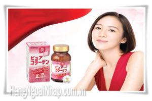 vien-uong-bo-sung-collagen-fine-pure-collagen-hop-375-vien-cua-nhat_1
