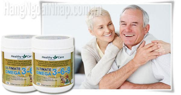 healthycare-ultimate-omega3-6-9-hop-200-vien-cua-uc-3