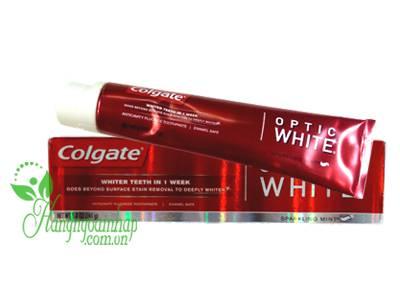 kam-danh-rang-colgate-optic-white-141g-cua-my