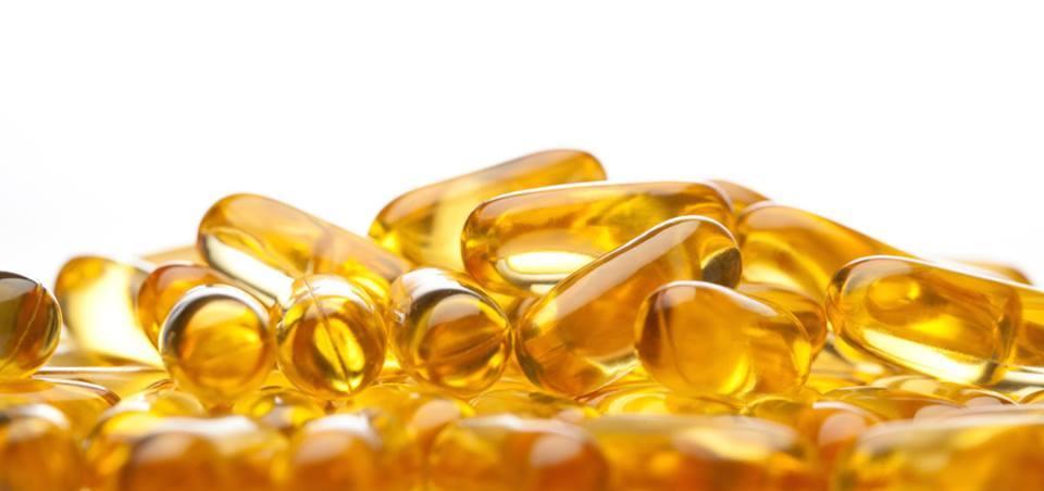 omega360-1
