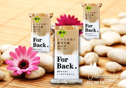 xa-phong-diet-mun-lung-for-back-min