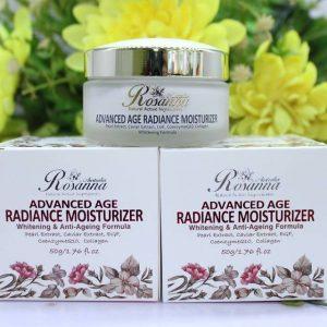 Kem-trang-da-Rosanna-Advanced-Age-Radiance-Moisturizer-