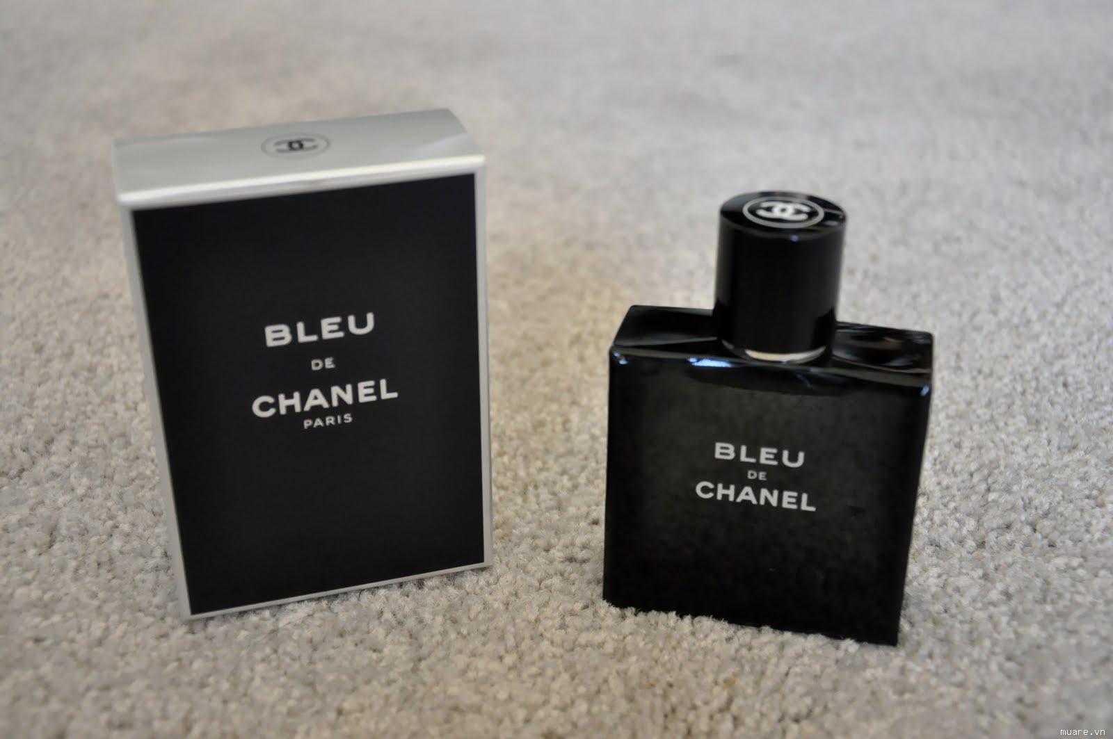 Nuoc-hoa-nam-Bleu-de-Chanel