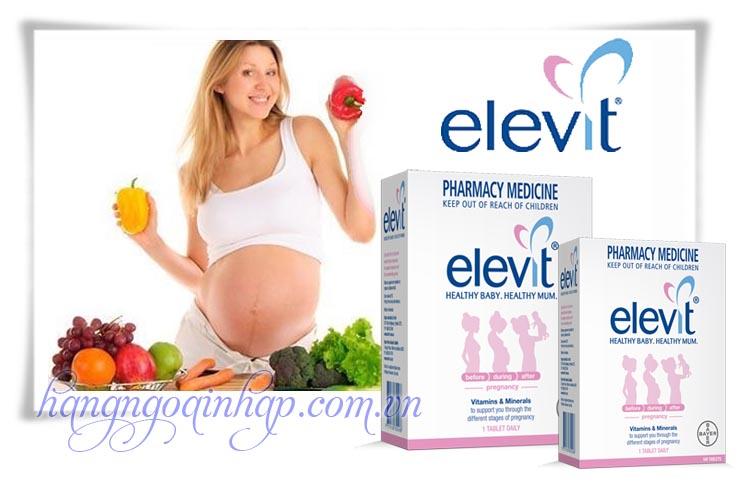 elevit-healthybayby-healthymum-100-vien-mau-moi-vitamin-cho-ba-bau4