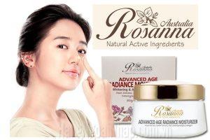 kem-lam-trang-da-va-chong-lao-hoa-da-rosanna-advanced-age-radiance-moisturizer-50g-cua-uc-