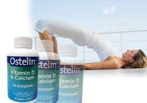 ostelin-vitamin-d-&-calcium-cho-ba-bau-130-vien-cua-uc-6