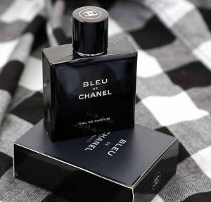 review-danh-gia-nuoc-hoa-chanel-bleu-de-chanel-eau-de-parfum