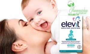 thuoc-Elevit-Breastfeeding-bo-sung-vitamin-cho-phu-nu-sau-khi-sinh(3)