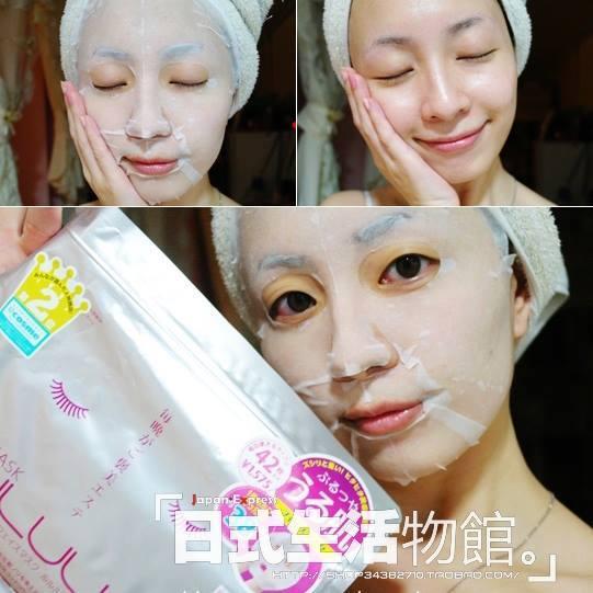 Cach-dap-mat-na-Lululun-Nhat-Ban-Face-Mask-dung-cach