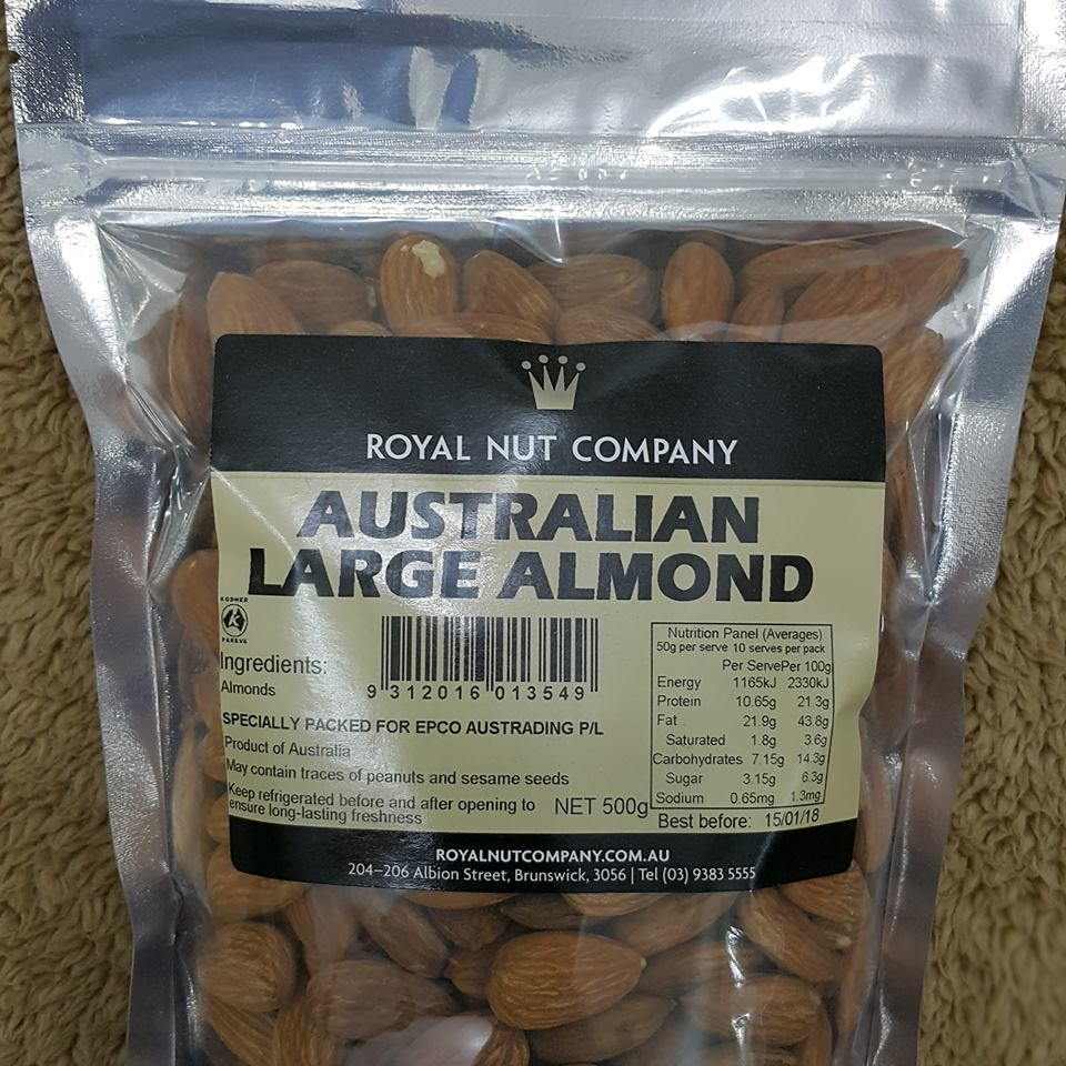 Hat-Hanh-Nhan-cua-uc- Australian-Large-Almond-500G(10)
