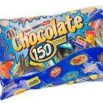 Cửa hàng kẹo mỹ ở đâu? Top 3 socola mỹ ngon nhất hiện nay