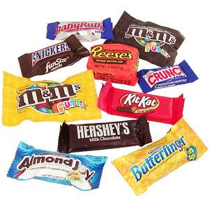 Keo-Socola-tong-hop-All-Chocolate-150-Pieces-2.55kg-cua-My-9