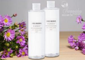 Nuoc-hoa-hong-Muji-Light-Toning-Water-Light-400ml-cua-Nhat-Ban