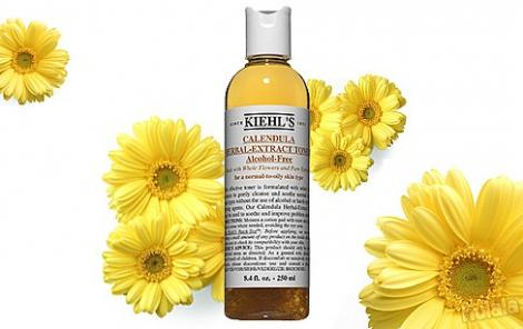 Toner-hoa-cuc-Kiehl-s-Calendula-Herbal-Extract-250ml-cua-My-3
