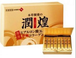 Collagen-tu-Sun-Vi-Ca-Map-Hanamai-Collagen-Gold-Premium--7