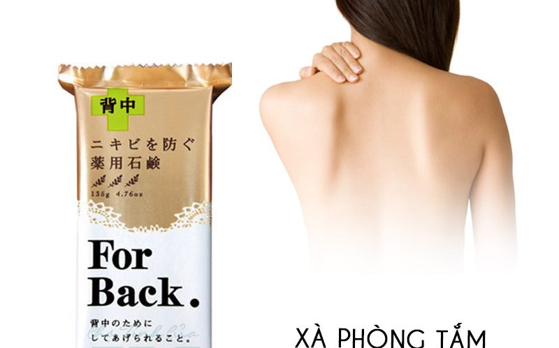 Xa-Phong-Tri-Mun-Lung-For-Back-Medicated-Soap-Pelican-11