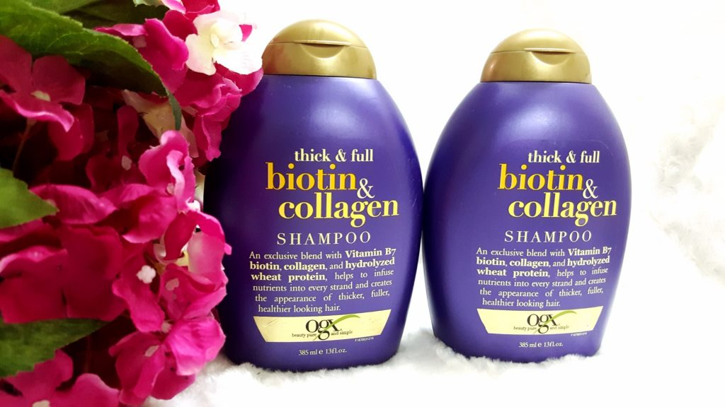 dau-goi-lam-day-toc-biotin-_-collagen-ogx-385ml