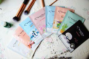 mat-na-my-beauty-diary-5-mieng-nhat-ban-11
