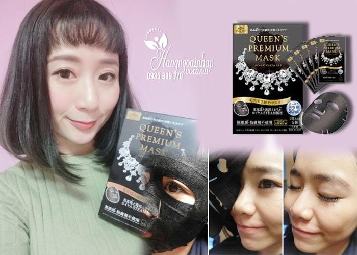 mat-na-queen-is-premium-mask-5-mieng-cua-nhat-4