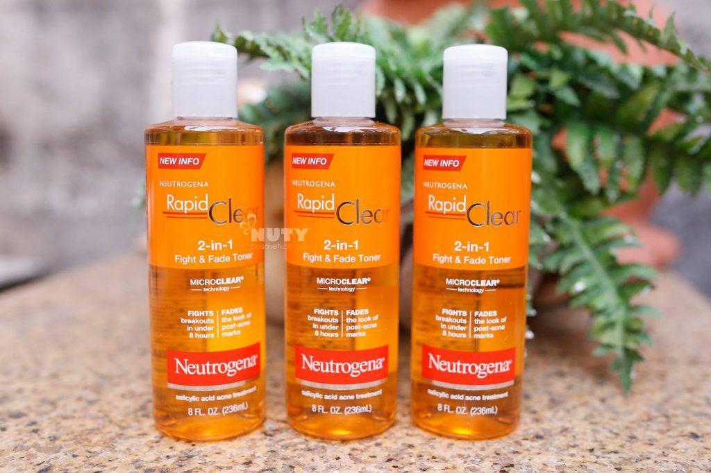 nuoc-hoa-hong-neutrogena-rapid-clear-toner-236-ml-2-min-11