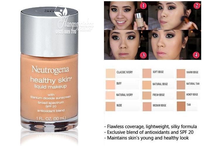 kem-nen-neutrogena-healthy-skin-liquid-makeup-30-ml-4