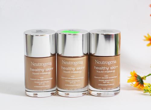 kem-nen-neutrogena-healthy-skin-liquid-makeup-30-ml-5