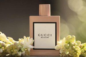 nuoc-hoa-nu-gucci-bloom-100-ml-cua-y-11