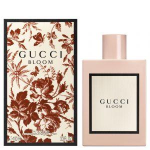 nuoc-hoa-nu-gucci-bloom-100-ml-cua-y-6