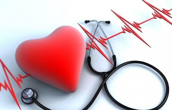 Tác dụng của hạt hướng dương đối với sức khỏe