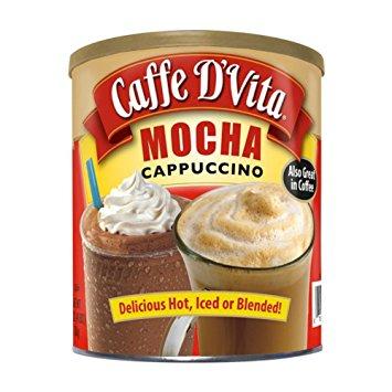 Bot-ca-phe-hoa-tan-Caffe-DVita-Mocha-Cappuccino-1,8kg