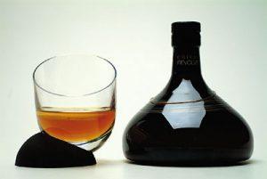 Giá bán chivas đĩa rượu ngoại chính hãng