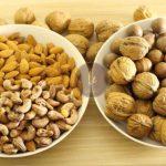 Hạt hạnh nhân ăn như thế nào là đúng cách – Bạn cần nên biết