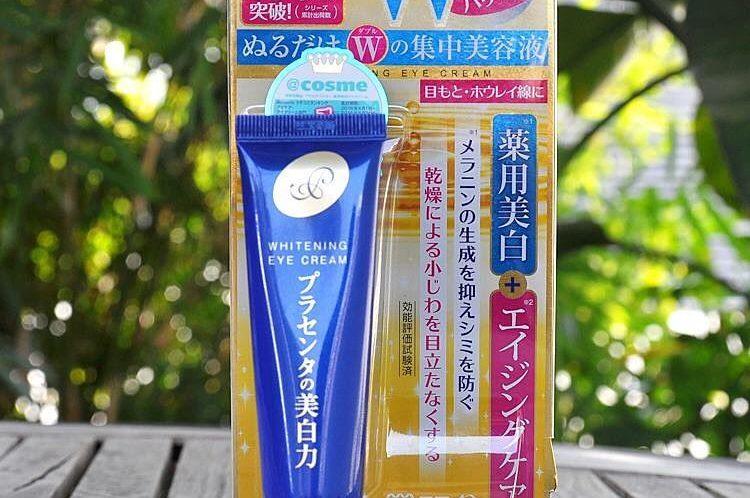 kem-duong-mat-meishoku-placenta-medicated-whitening-eye-cream-30g-cua-nhat-ban-21