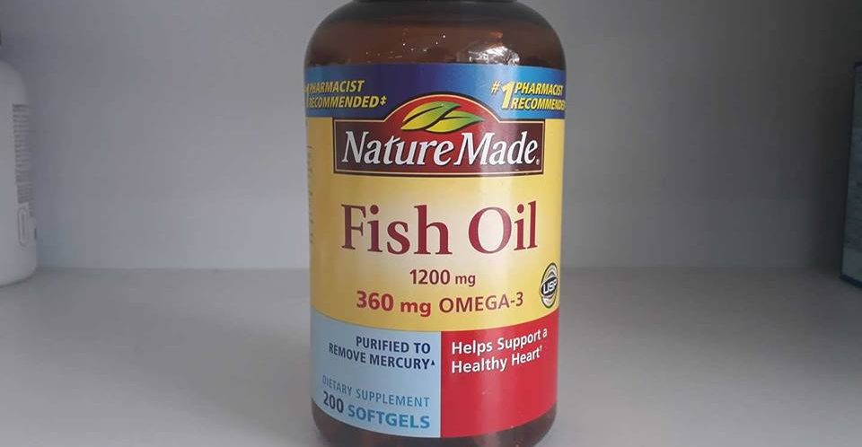 Dau-Ca-Nature-Made-Fish-Oil-1200mg-Omega-3-Hop-200-Vien-Cua-My-10