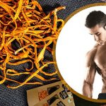 Tác dụng của đông trùng hạ thảo với nam giới – Bạn cần nên biết