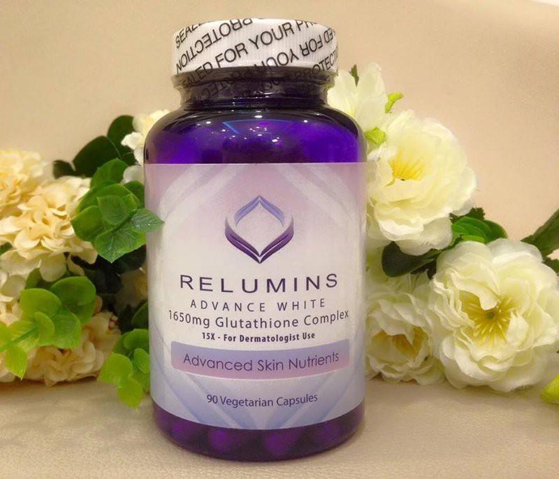 Vien-uong-trang-da-Relumins-Advance-White-Glutathione-Complex-1650g-cua-my-7