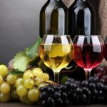 Top 3 sản phẩm rượu tết 2018 – Quà tết ý nghĩa nhất