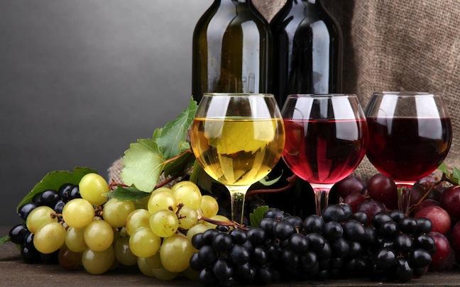 Top 3 sản phẩm rượu tết 2018 - Quà tết ý nghĩa nhấtTop 3 sản phẩm rượu tết 2018 - Quà tết ý nghĩa nhất