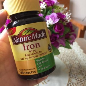 vien-uong-bo-sung-sat-nature-made-iron-65mg-180-vien-cua-my-11